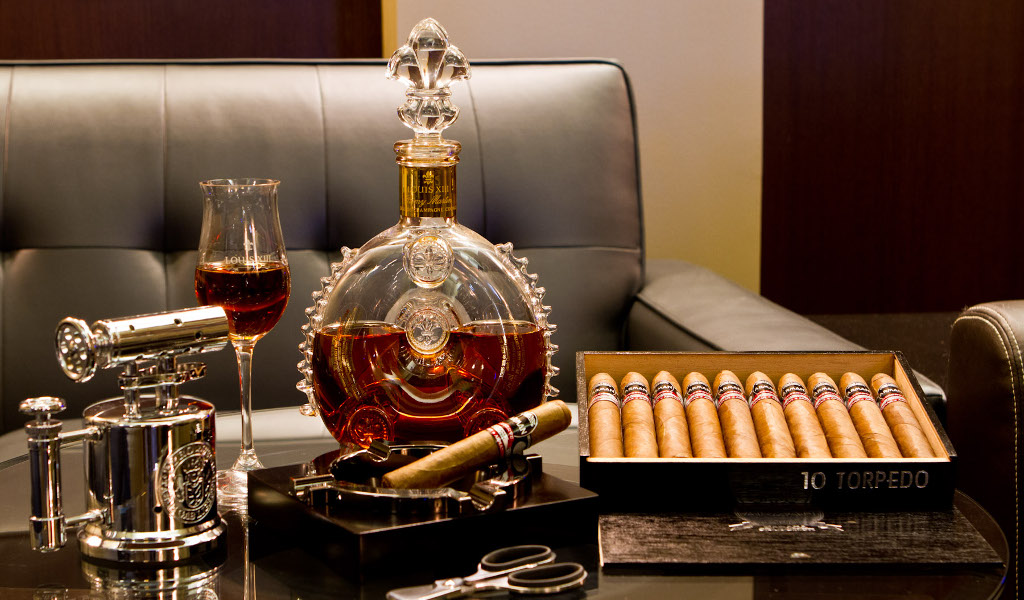 cigars_and_cognac